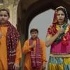 Hamara Pakistan (Sindhi)  | Asim Azhar | Pakistan Day 2018 (ISPR Official Video)