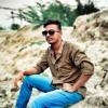 bam bole bam bam teenmar mix by DJ Srisailam chary