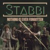 Robin of Sherwood - Nothing is ever forgotten