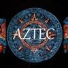 Aztec Beat Taylor Cam