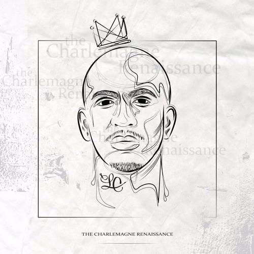 The Charlemagne Renaissance