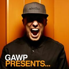 GAWP Presents... Return The Jaded