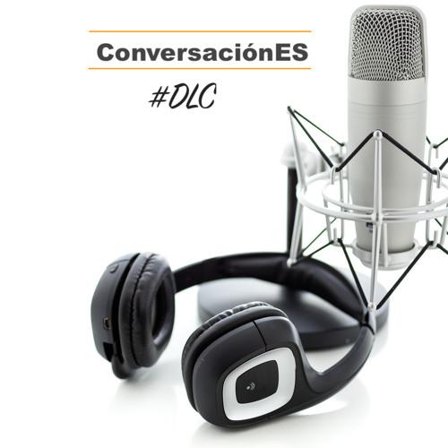 Episodio 2: ConversaciónES #DLC con Jorge Ruíz