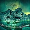 Diamond In The Back - Ludachris_Faded - Adair Basstrick_Dj Tigastyle Mix.mp3