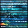 Hydro ft. War - Tribal Times [Premiere]