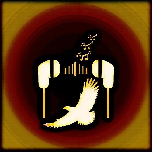 The Futurists - Babylon [Eagles Nest Radio Release]