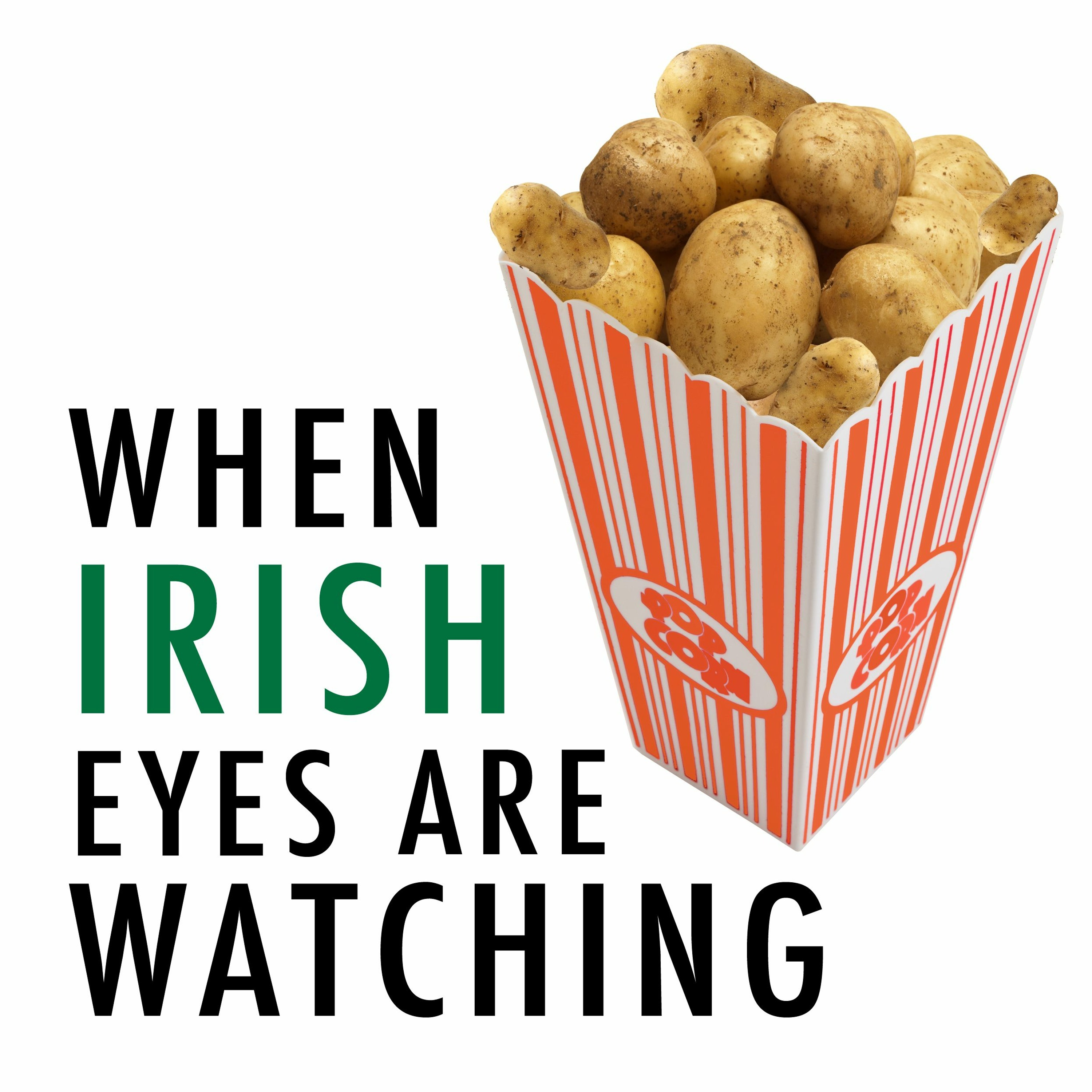 Episode 19 War Of The Buttons When Irish Eyes Are Watching Podcast Podtail