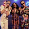 I Like It Remix Cardi B Bad Bunny And J Balvin Mp3