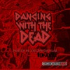 Ben Jekyll Presents Dancing With The Dead Ozzfest 98 Special