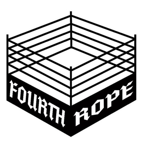 Westside Gunn - Fourth Rope EP