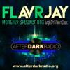 Speaker Box with FLavRjay on ADR. 23-Mar-2019