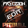 """GIVE ME EVERYTHING x LIKE I DO (PRECISION EXTENDED BOOTLEG) (FREE DOWNLOAD! click """"Buy"""")"""
