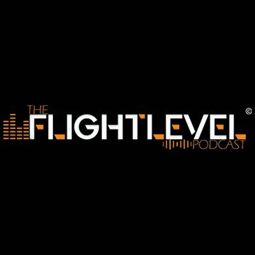 The Flightlevel Podcast: Episode Two.