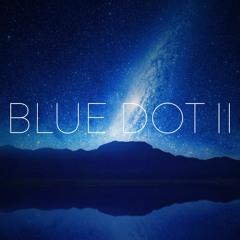 Blue Dot II Mixtape