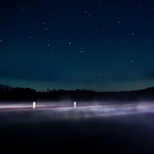 Night Valley