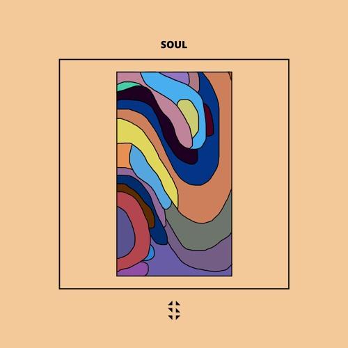 Samplified Soul EDM Sample Pack MULTiFORMAT-FLARE