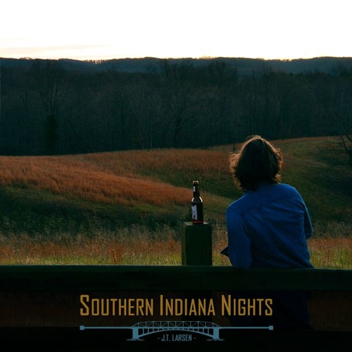 Southern Indiana Nights