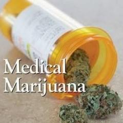 Need My Medication