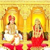 New Nepali Bhajan : Rajji Mero Dulaha... Gita KC. Khadka . Nepal