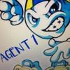 Agent Onone Monta Mix