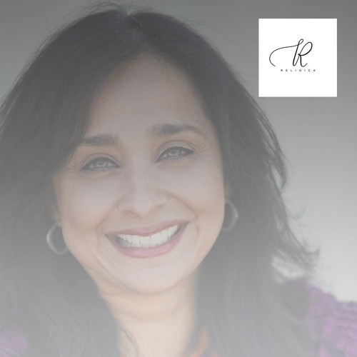 Suhag Shukla - Recontextualizing Hinduism And Engaging Those With The Capacity To Change