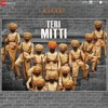 Teri Mitti Lyrics - Kesari (2019)