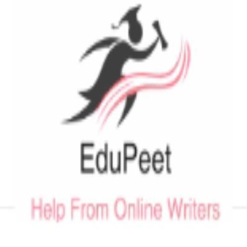 A Guide To EduPeet