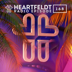 Sam Feldt - Heartfeldt Radio #168