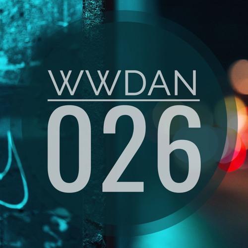 #WhatWeDoAtNight Mix Show 026