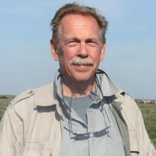 48. IBP: Richard K. Payne, Critical Reflections on Western Buddhism