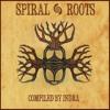 Ekorce - Geometric Swing  [VA Spiral Roots by Indra]