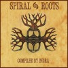 Wei-Chi Field - Ancestral Codes [VA Spiral Roots by Indra]