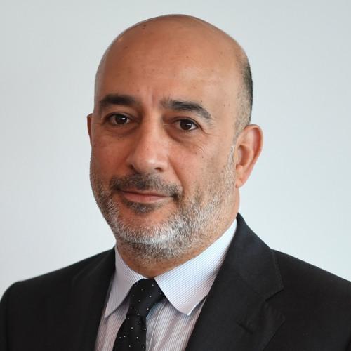 Kur Neden Patladı? Ekonomi Alla Turca - Podcast 002
