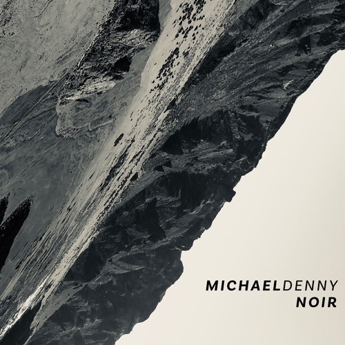 Michael Denny - Noir