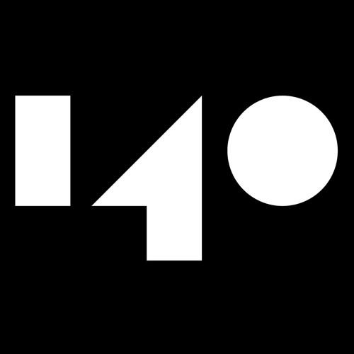 140 Part 1B