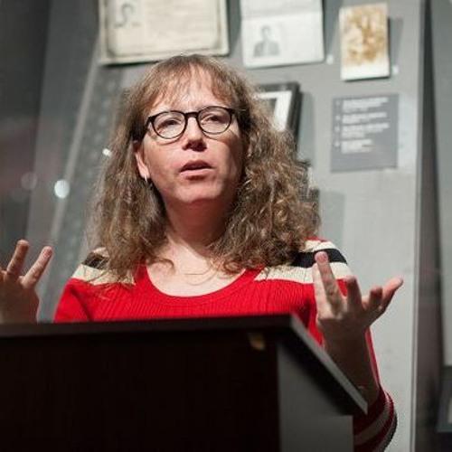 Julie Serano, Manifeste d'une femme trans et autres textes