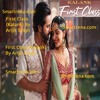 First Class by Arijit Singh Neeti Mohan Mp3 Song Movie Kalank 2019 - Smartrena.com