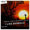 Garmiani x Cardi B, Bad Bunny & J Balvin - I Like Barraca (Zato Edit) [FREE DOWNLOAD]