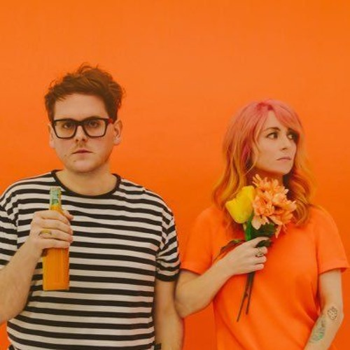 """*repeat repeat 