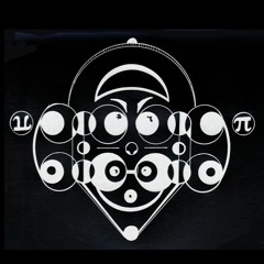 RULEX - Techno Mix Maart 2019