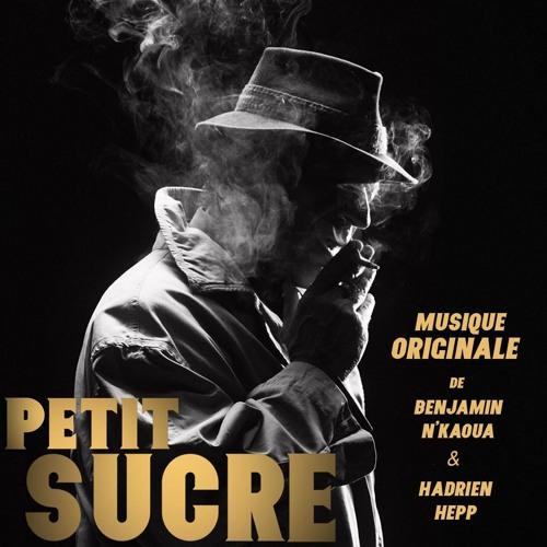 Petit Sucre