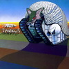 Tarkus by Emerson, Lake and Palmer (covered)
