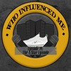 Who Influenced Me Ep.19: The A Star Episode