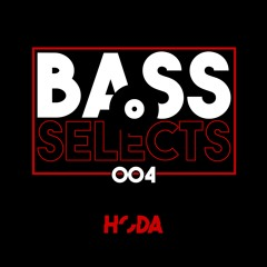 Bass Selects: 004