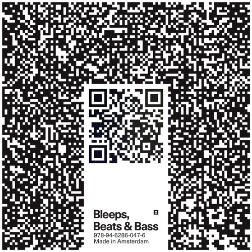 Bleeps, Beats & Bass 2