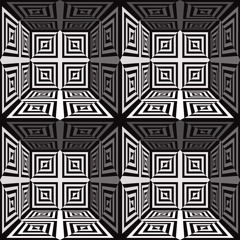 Emperor - Mind Games (illanthropy edit)
