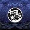 Zedd, Katy Perry - 365 (Leowi Remix)