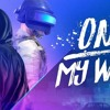 Alan Walker - On My Way Ft. Sabrina Carpenter & Farruko [Edition]