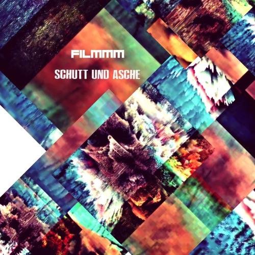 FILMMM - Schutt Und Asche - 09 Inferno