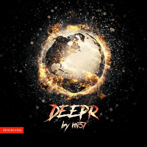 MI37 - Deepr